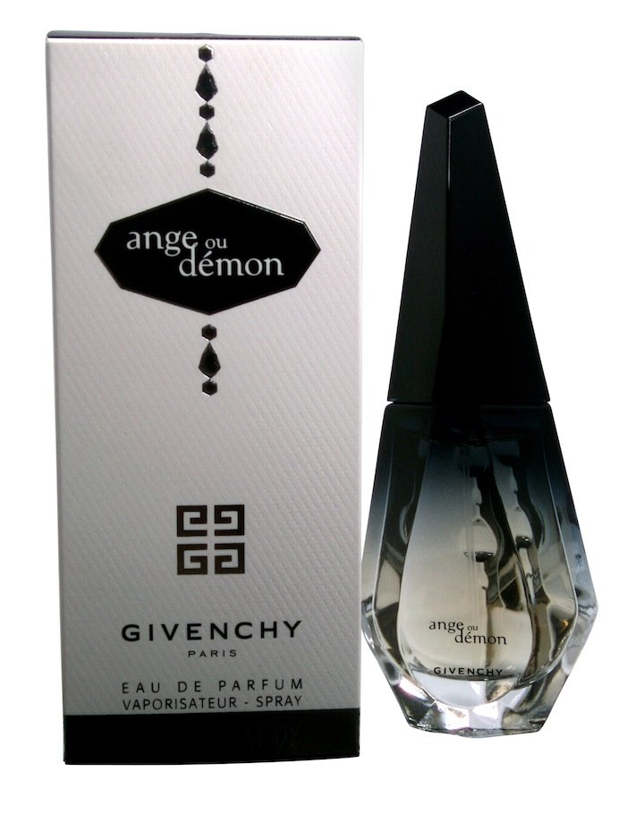 Givenchy Ange Ou Demon